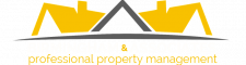 Birmingham & Associates