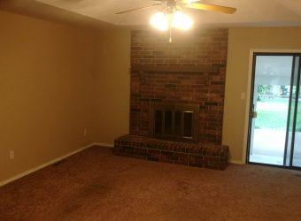 3 bedroom house Linwood